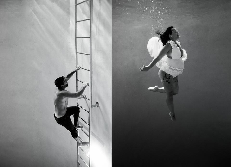 photo-aquatique-kelly-helard-mamans-célèbres-tfx