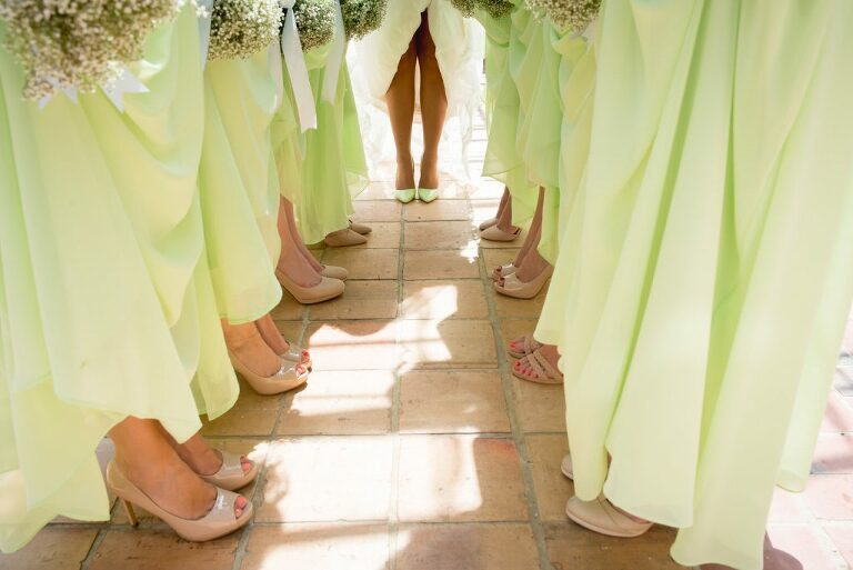 photographe-mariage-luxe