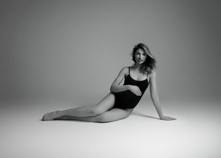 ariane-brodier-grossesse-photo-enceinte-photographe
