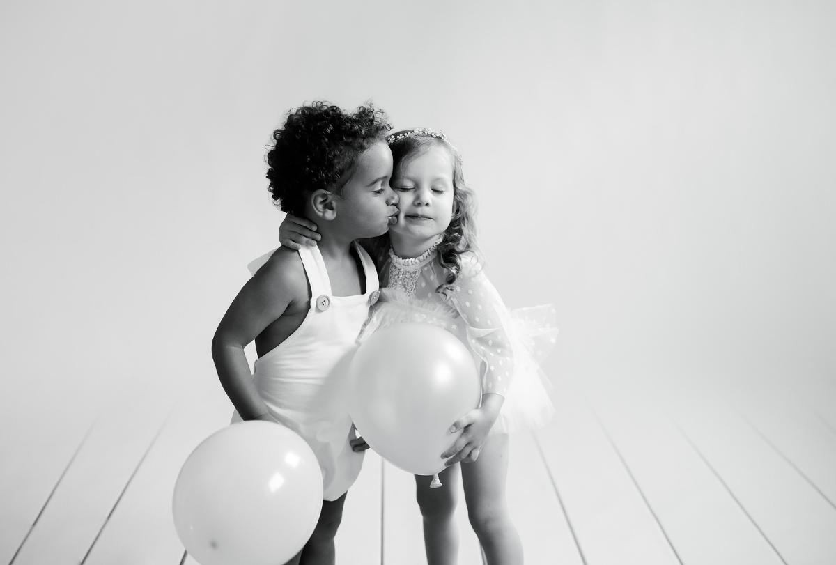 photographe-enfant-studio-book-77