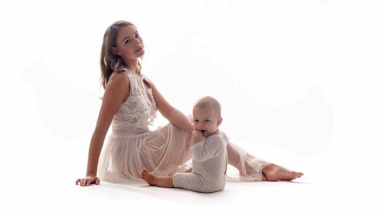 photographe-bebe-77-mere-enfant