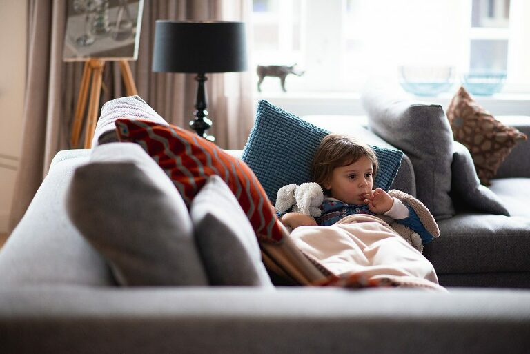 photographe-famille-a-domicile