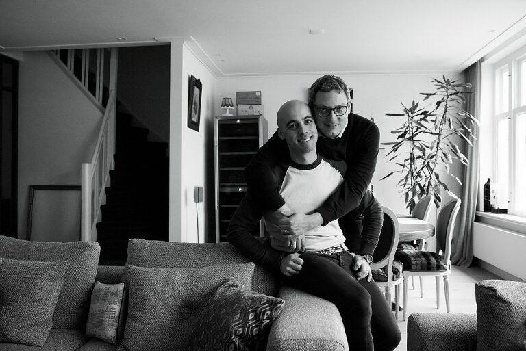 photographe-couple-hommes