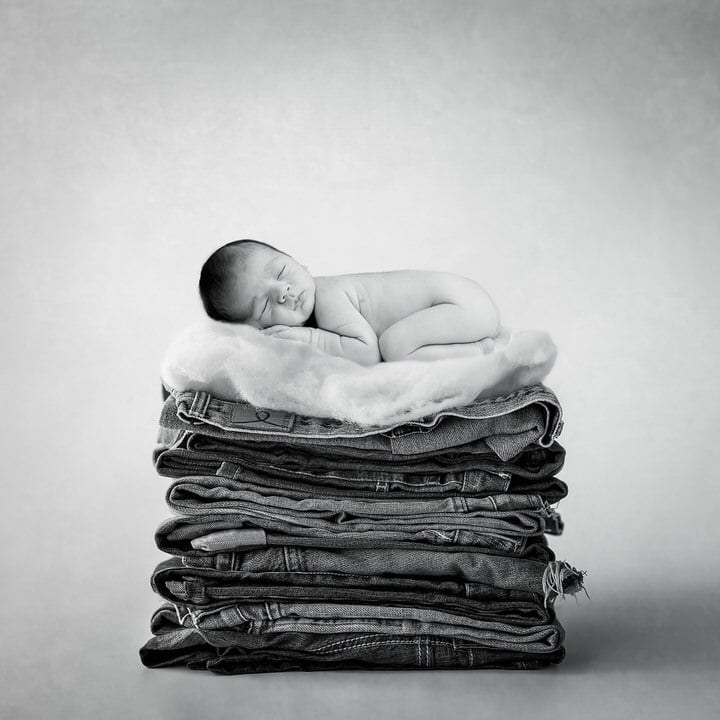 photographe-naissance-brie-compte-robert-77
