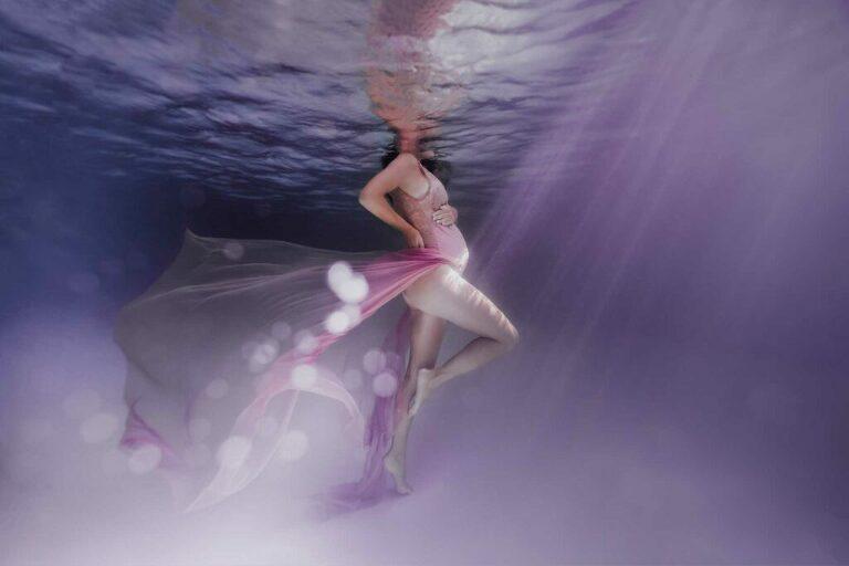 photographe-aquatique-paris-75-grossesse