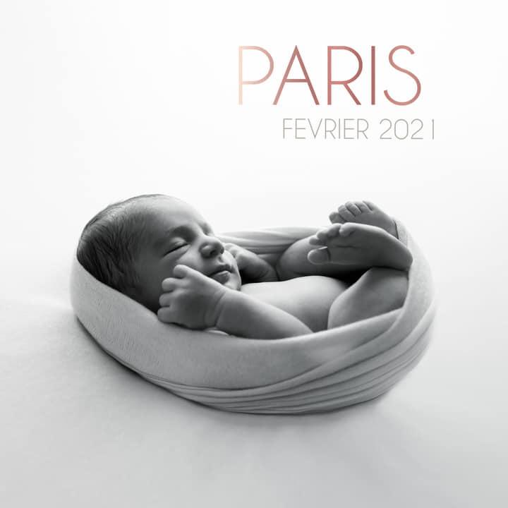 FORMATION-paris-photo