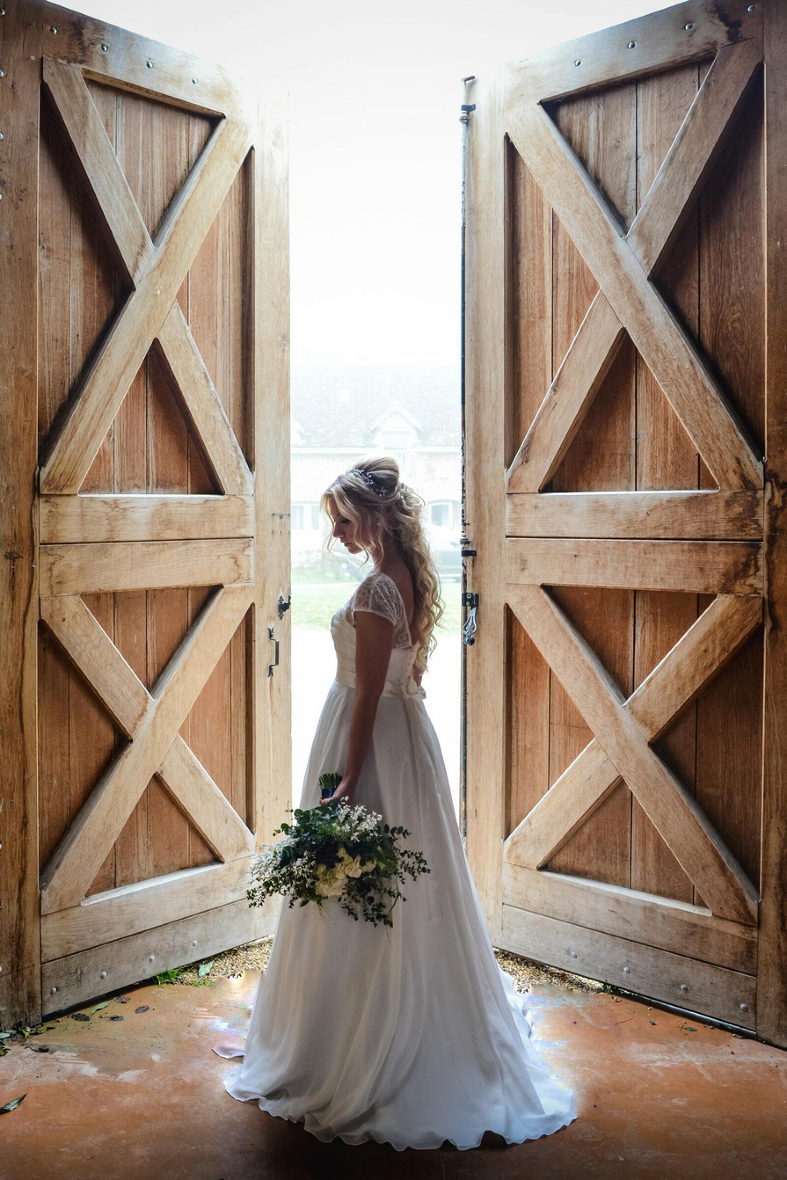 photographe-mariage-paris-luxe