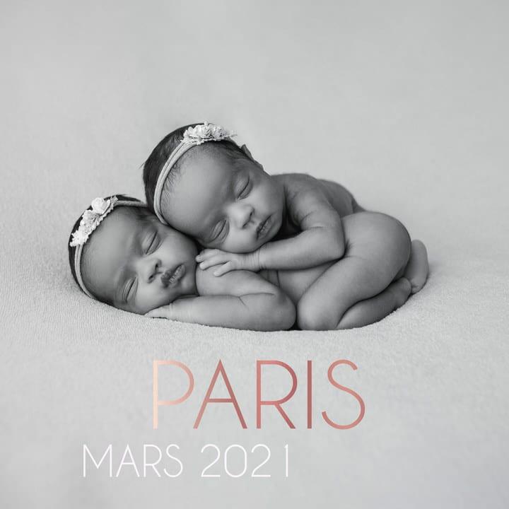 formation-photogrpahe-naissance